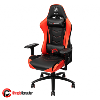 Furnitures Gaming Chair MSI MAG CH120