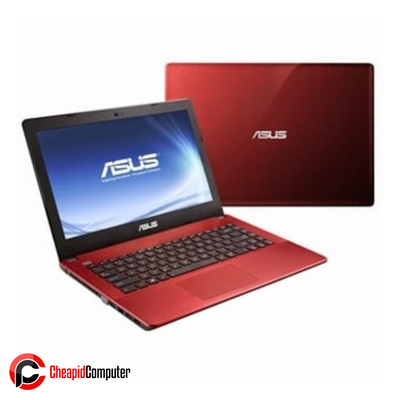 Laptop Acer E5-476G-86NC Red Copper Core i7-8550U 4GB DDR4 1TB HDD 14 Inch Win10