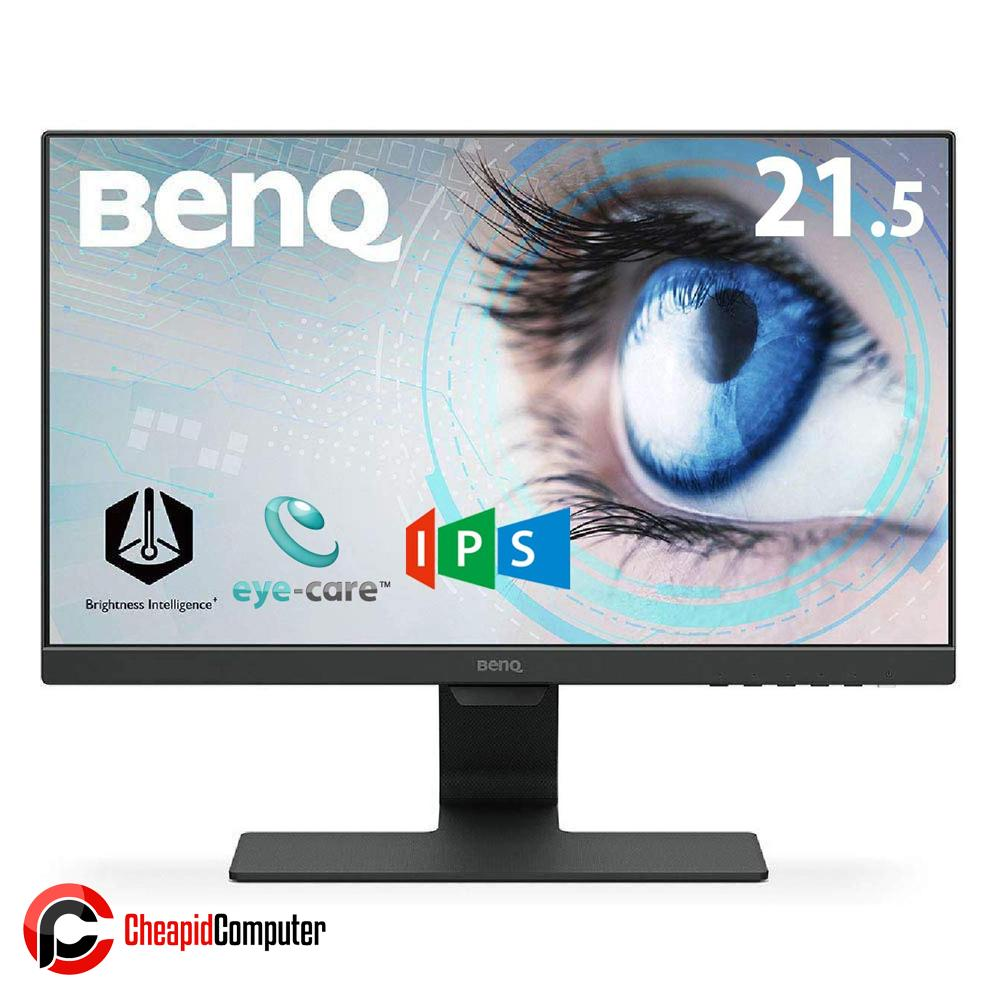 Monitor LED BenQ GW2283 21.5 Inches