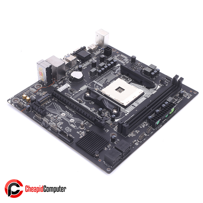 Motherboards – Page 2 – Cheapid Computer