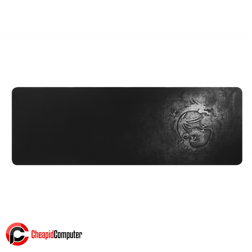 Mousepad MSI XL Gaming