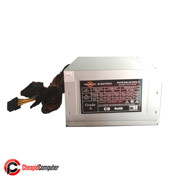 Power Supply Neutron Electron 700W