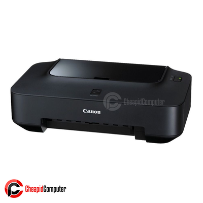 Printer Canon PIXMA IP2770 Inkjet