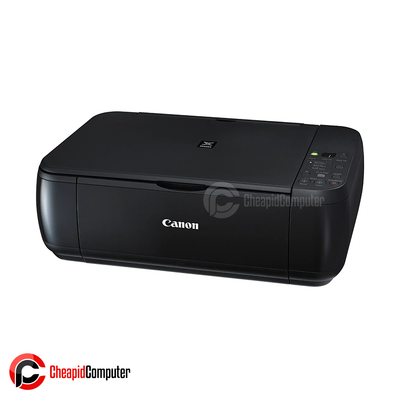 Printer Canon PIXMA MP287 Inkjet