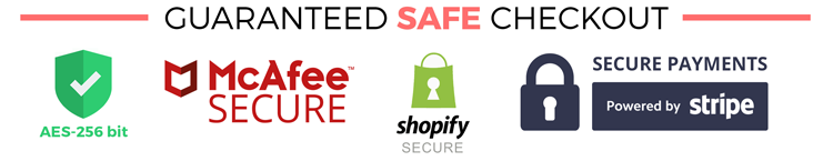 safe_checkout