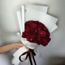 Load image into Gallery viewer, Sincerity Rose Bouquet