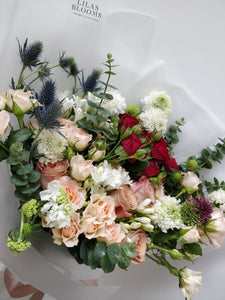 Grazelda Bouquet
