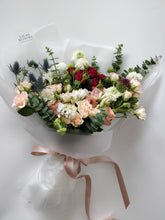 Load image into Gallery viewer, Grazelda Bouquet