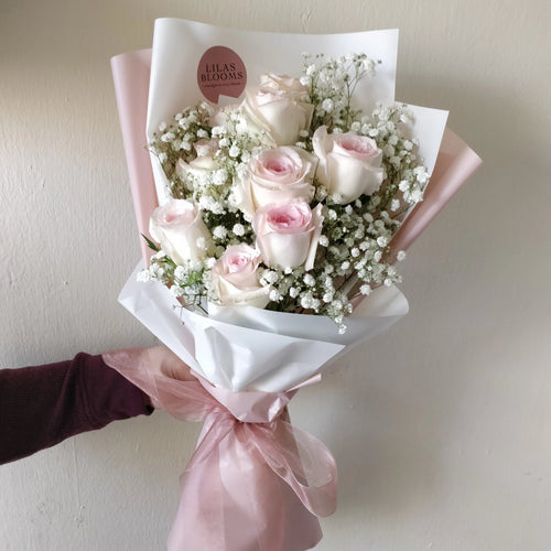 Baby Love Bouquet