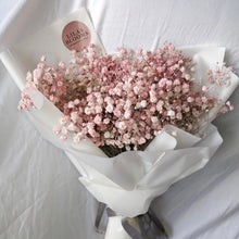 Load image into Gallery viewer, Pink Baby Breath