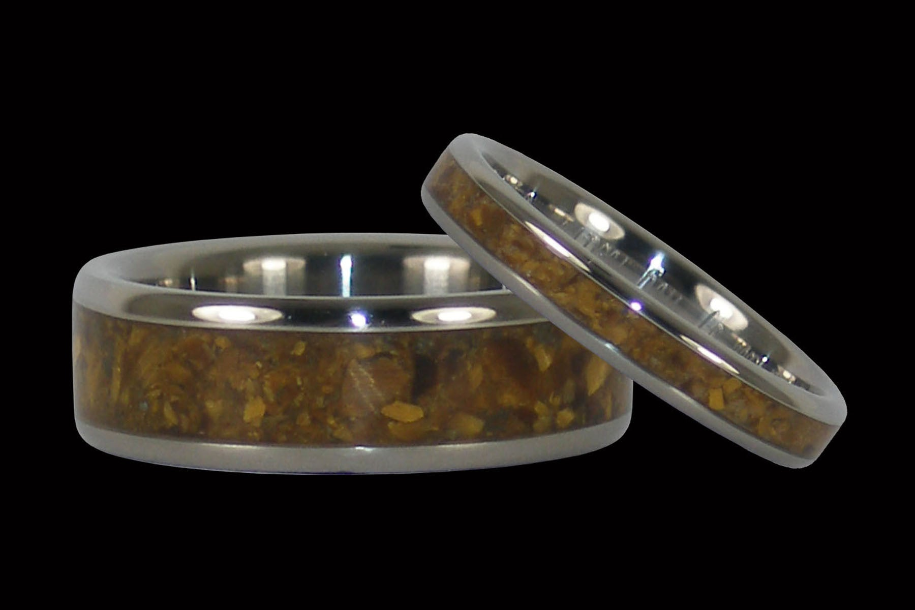 tigers stone eye benefits and time its to tiger meaning from rings