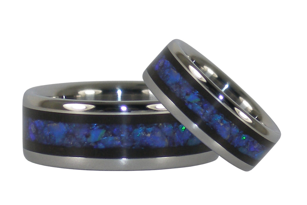 rings ring diamond la faberge and vieille russie black a cluster opal