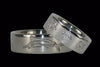 Sword Fish Titanium Ring by Hawaii Titanium Rings - Hawaii Titanium Rings  - 2