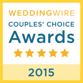 Hawaii Titanium Rings Reviews, Best Wedding Jewelers in Honolulu - 2015 Couples' Choice Award Winner