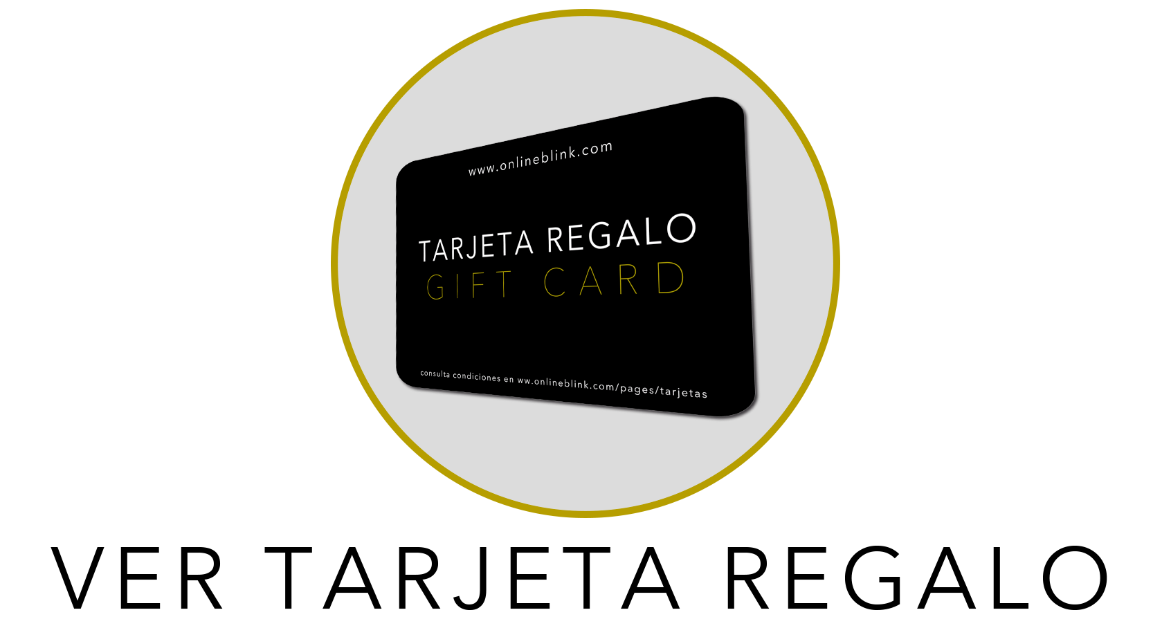 https://blinkprofessional.com/collections/tarjetas-regalo/products/micro-facial?variant=31446220963891