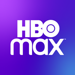 Buy what you see and LOVE on ANY Streaming Media (Netflix, Hulu, Vudu, HBO, Disney+)