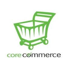 30 Minutes Homemaide help: Increase sales and decrease costs for your corecommerce website