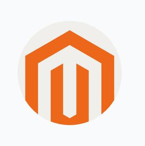 30-minutes of Homemaide help: Increase Sales and Decrease Costs in your Magento store!
