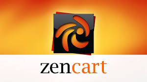30 Minutes Homemaide help: Increase sales and decrease costs for your zencart website