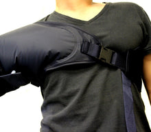 Air Relax Recovery System - Arm Cuff Only