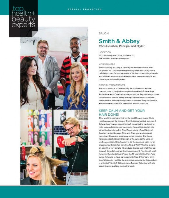 Smith_and_Abbey_SEPT_2013