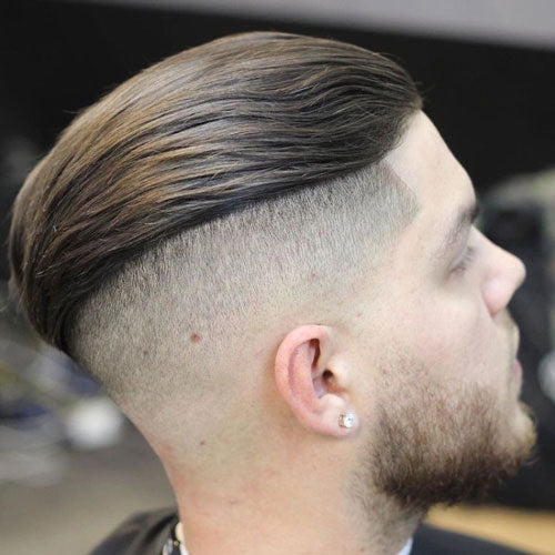 Textured-Slick-Back-Undercut