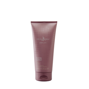 AMPLIFY Volumising Conditioner 200ml