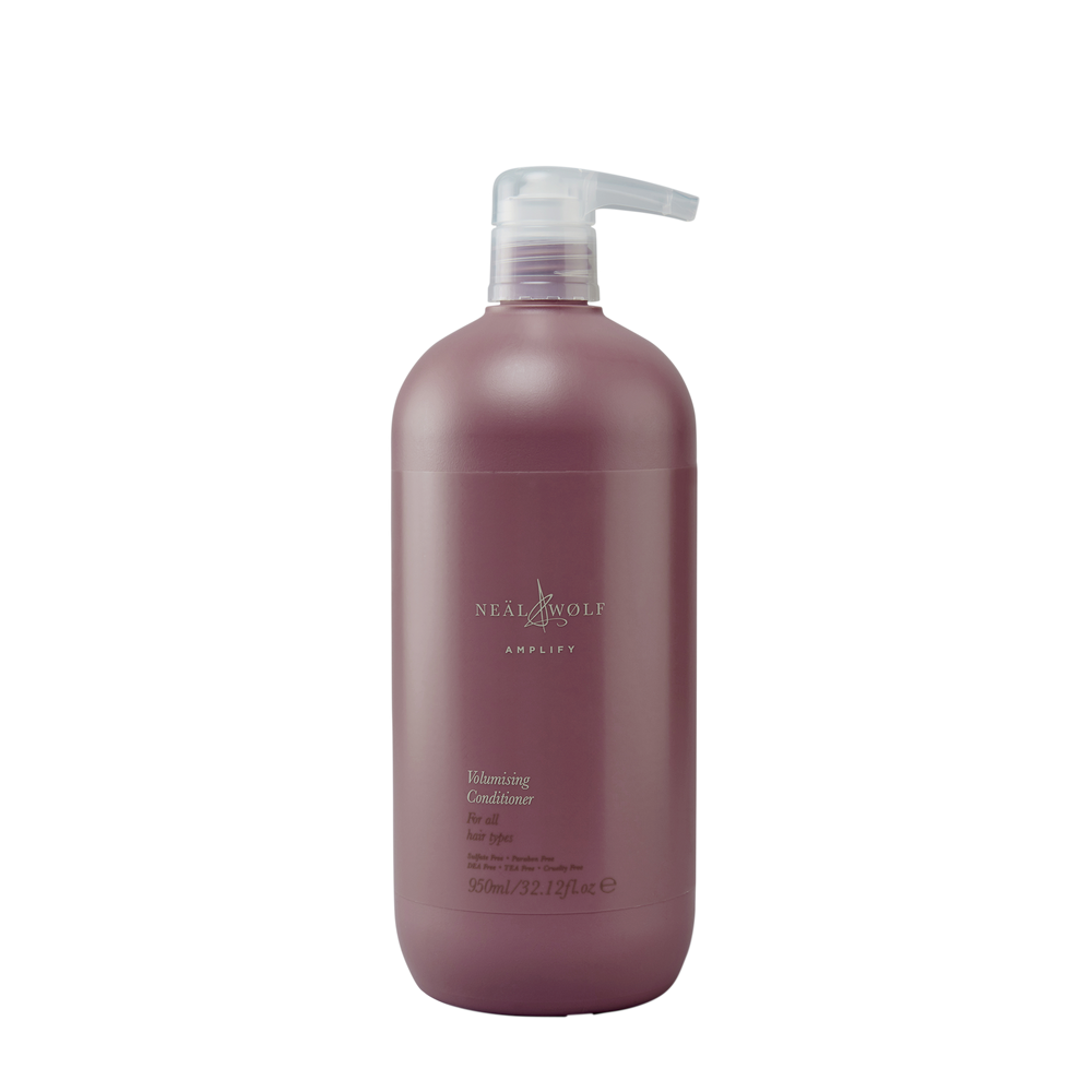 AMPLIFY Volumising Conditioner 950ml