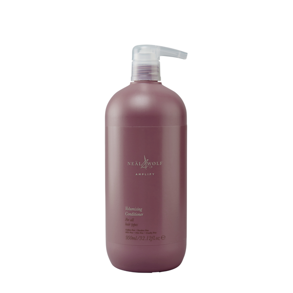 Neal & Wolf AMPLIFY Volumising Conditioner 950ml