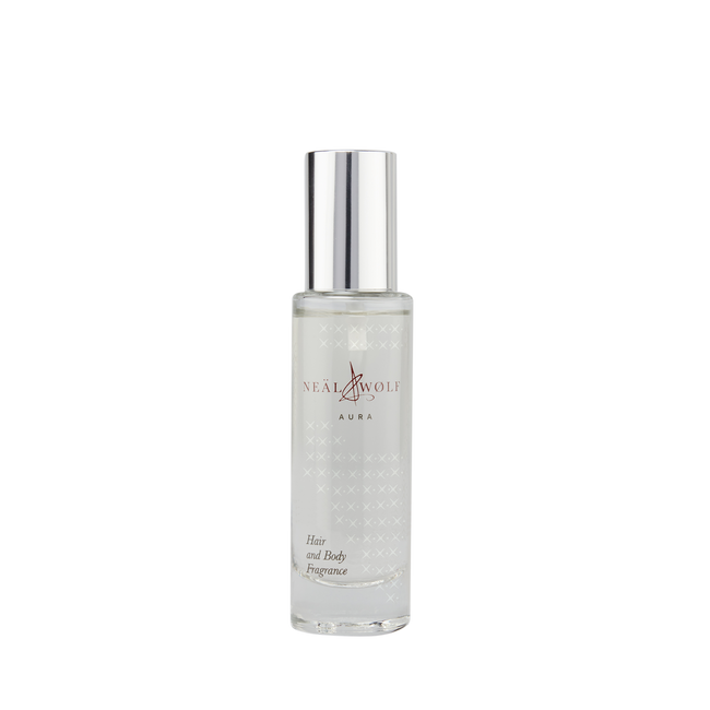 AURA Hair & Body Fragrance 50ml