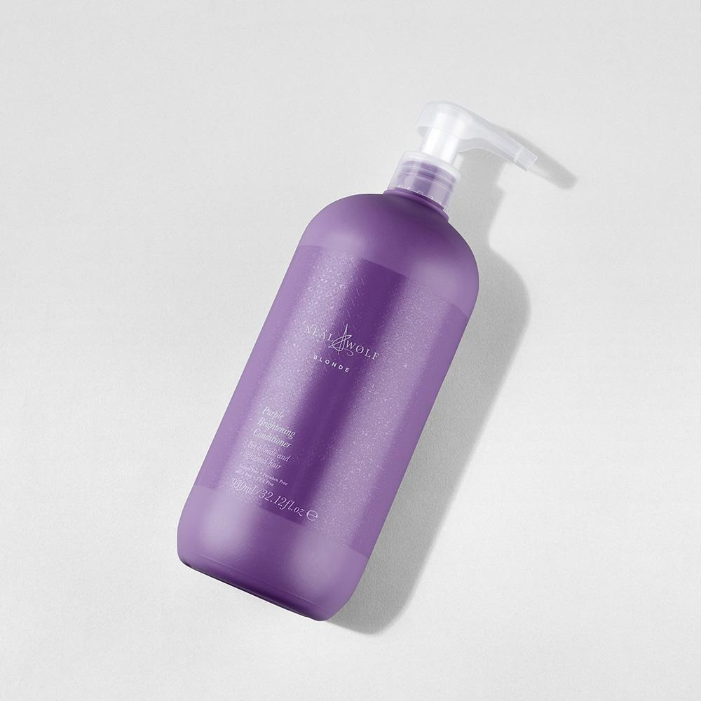 BLONDE Conditioner 950ml
