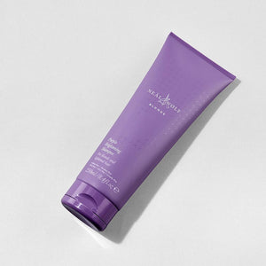 BLONDE Purple Brightening Shampoo 250ml