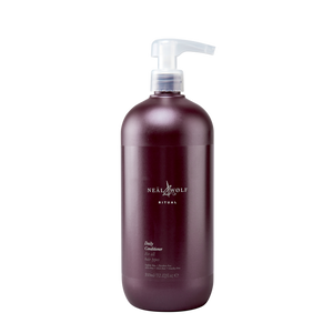 RITUAL Daily Conditioner 950ml