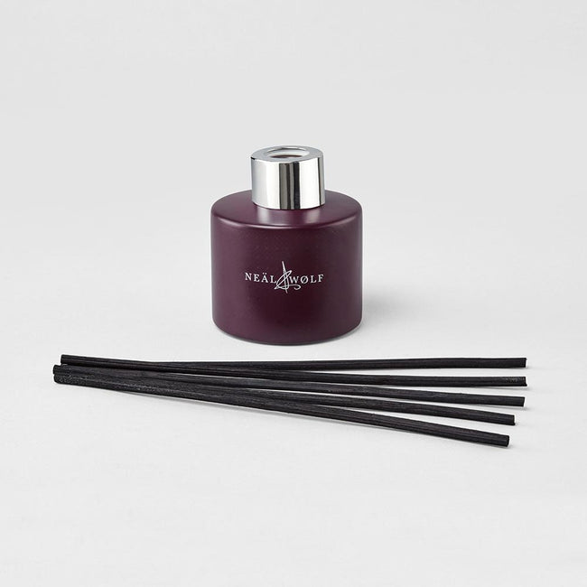 CALM Reed Diffuser 100ml