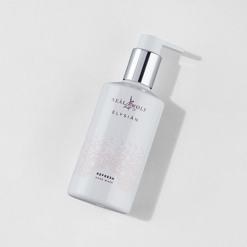 ELYSIAN REFRESH Hand Wash