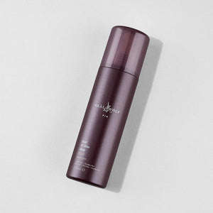FIX Hold & Shine Hairspray 250ml
