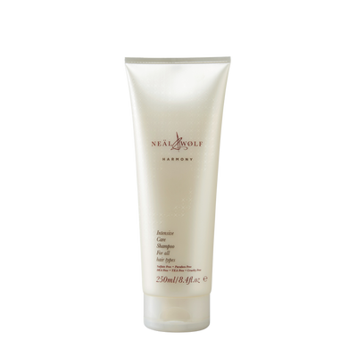 HARMONY Intensive Care Shampoo 250ml