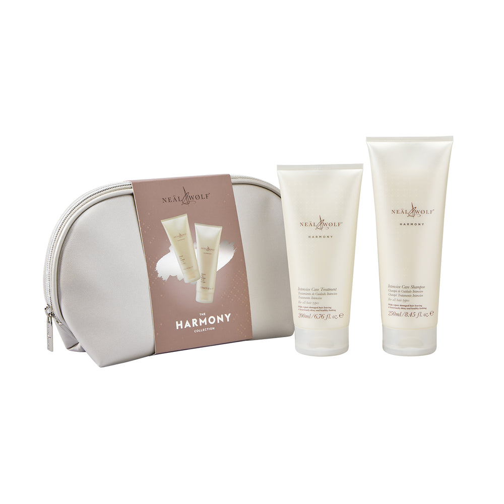 HARMONY Christmas Gift Set