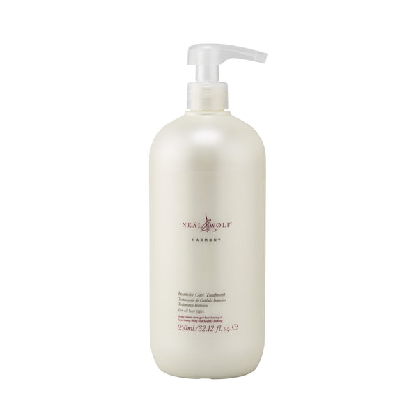 HARMONY Intensive Care Treatment 950ml