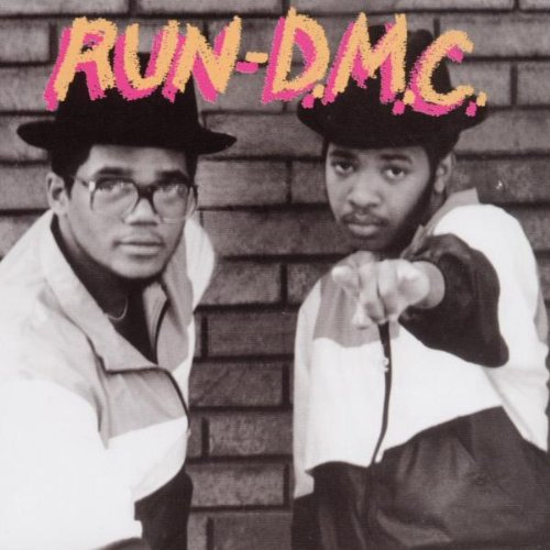 Album review run dmc run dmc profile 1984 fifth element album review run dmc run dmc profile 1984 malvernweather Gallery