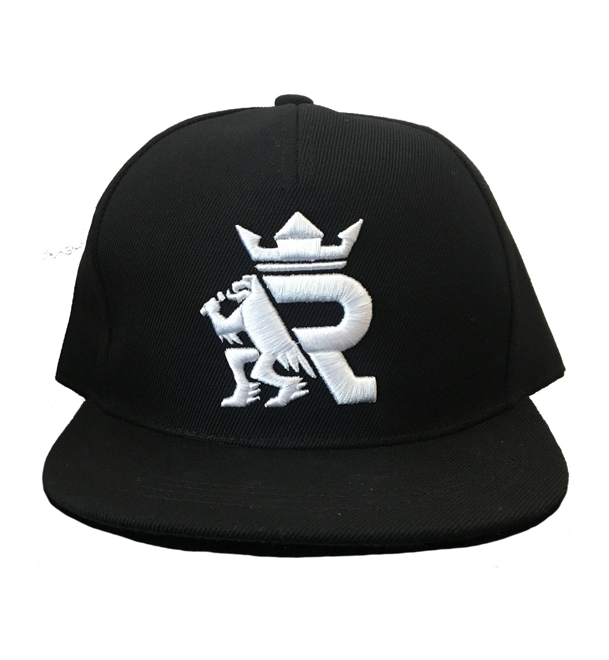 "Rhymesayers ""Griffin""  Snapback"