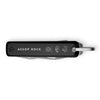 "Aesop Rock x James Brand ""SWFG"" Knife"