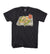 "Rhymesayers ""Organs"" Black Shirt"