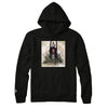 "Sa-Roc ""The Sharecropper's Daughter"" Hoodie"