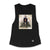 "Sa-Roc ""The Sharecropper's Daughter"" Women's Tank [Pre-order]"