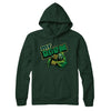 "MF DOOM ""Anti-Hero"" Hoodie"