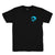 "Rhymesayers ""RSE25"" Black Shirt"