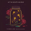 "Atmosphere ""Fireflies feat. Grieves"" MP3"