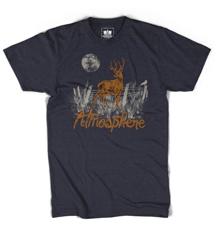"Atmosphere ""Buck"" Shirt"