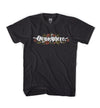 "Atmosphere ""Mi Vida Hardcore"" Shirt"